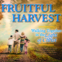 Fruitful Harvest