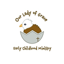 Early Childhood Ministry