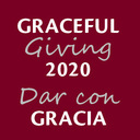 Graceful Giving Stewardship Renewal