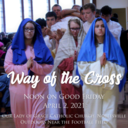 Living Way of the Cross