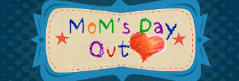 Mom's Day Out Registration