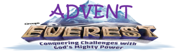 Advent VBS