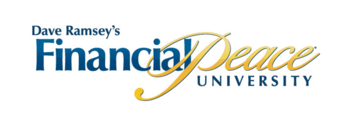 Financial Peace University Preview Nights