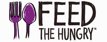Monthly Grace Meals Needs Your Help