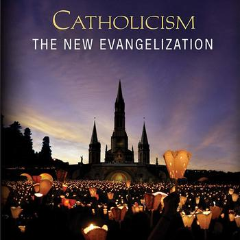 Bishop Barron - The New Evangelization Series