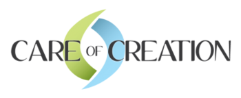 Creation Care in Indiana