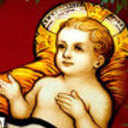 Keep Christ in Christmas Poster Contest