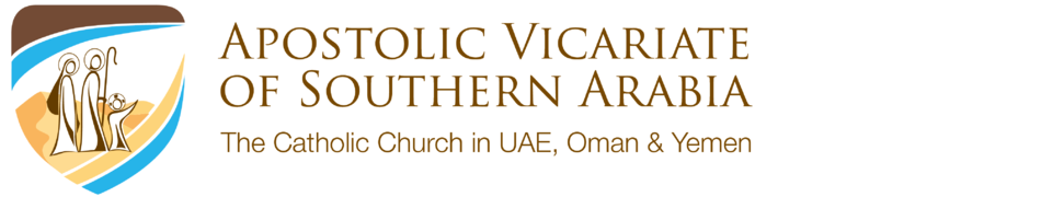 Apostolic Vicariate of Southern Arabia