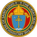 Statement from Archdiocese of St. Louis