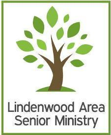 Lindenwood Area Seniors Looking For Sponsors for their Trivia Night.