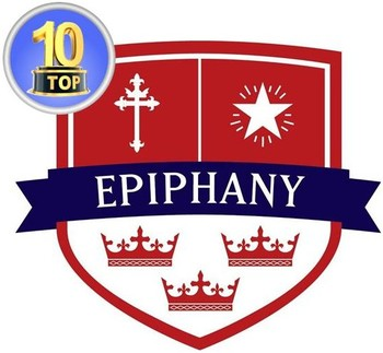 Epiphany Top 10