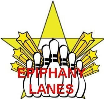 Epiphany Lanes - Schedule & Availability