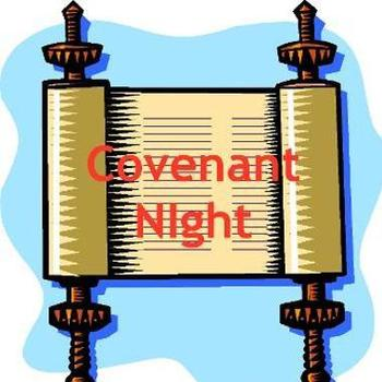 Covenant Night