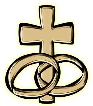 Information from the Archdiocese concerining recent Supreme Court Rulling on Marriage