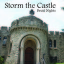 Storm the Castle Brute Nights