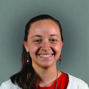 Sr. Tracey Horan, SP