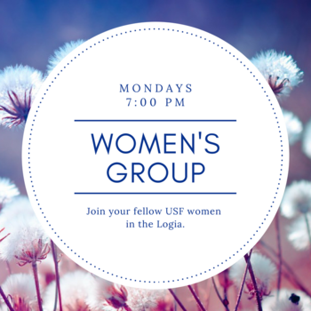 Women's Group