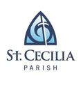 St. Cecilia Parish