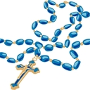 English Rosary Group