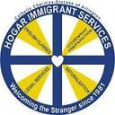Help people become new citizens!