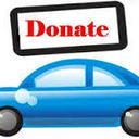Our lot is empty! Donate your used car to Catholic Charities Car Ministry