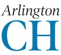 FEB 1ST SECOND COLLECTION SUPPORTS THE ARLINGTON CATHOLIC HERALD