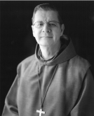 Fr. Thomas Gumprecht, S.A.