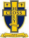 Holy Cross (Our parish school)