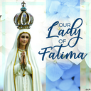 Fatima Rosary Group