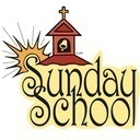 It's time to register for Sunday School!