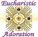Adoration Chapel Labor Day Weekend Schedule