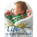PRO-LIFE - Join us as we pray for the unborn