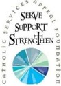 2016 Catholic Services Appeal
