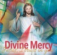Divine Mercy Sunday @ All Saints