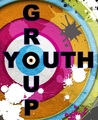 Youth Group Gathering 9/11/16