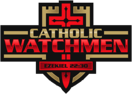Catholic Watchmen