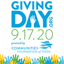 NorthTexas Giving Day - September 17, 2020