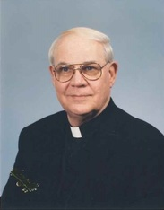 Rev. Msgr. Joseph S. Scantlin