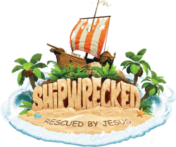 Last Call for VBS Registration