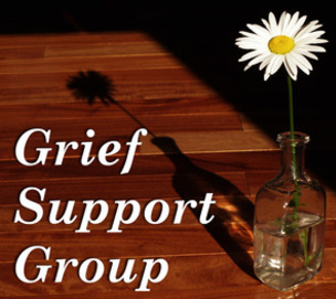 Grief Support Ministry