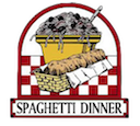 "Save the Date - ""Taste of Italy"" Spaghetti Dinner, November 11"