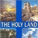 Pilgrimage to the Holy Land and Jordan, October 16 - 28, 2017 - FULLY BOOKED