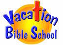 Vacation Bible School - June 21st to 26th