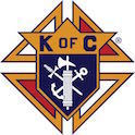Knights of Columbus Receive Awards