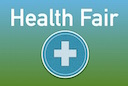 11th Annual Free Health Fair, September 26