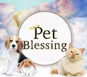 Pet Blessing, October 15