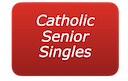 Nashville Catholic Senior Singles, August 12
