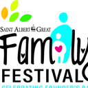 Family Festival Celebrating Founder's Day