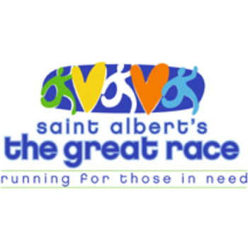 The Great Race, Saturday June 10th - Now part of the Family Festival Weekend