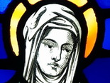 Feast of Our Lady of Sorrows English-Slovak Mass